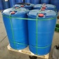 �o磷洗��┰�料,可降解螯合�┙j合��,替代EDTA、DTPA、NTA